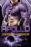 apollo dragon warrior