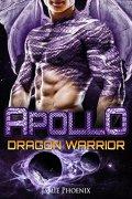 apollo dragon warrior